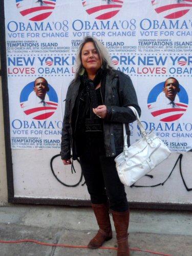 Elke_obama