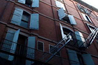 NYC_D_20090321_24