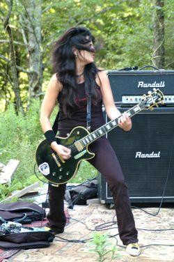 Lanis_guitarist