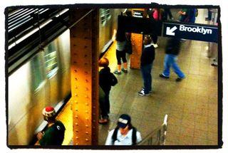 Brooklyn_photo
